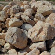 boulder4