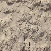 concrete-sand2