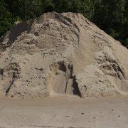 mason-sand1