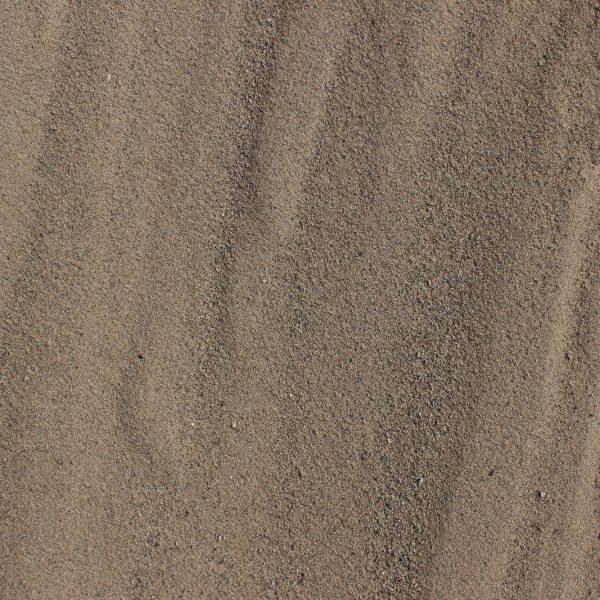 mason-sand2