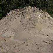 mason-sand5